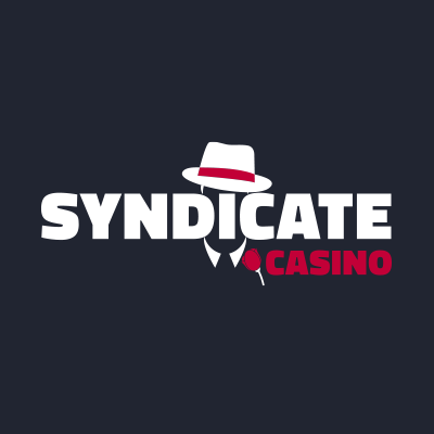 Syndicate.Casino Casino Crypto