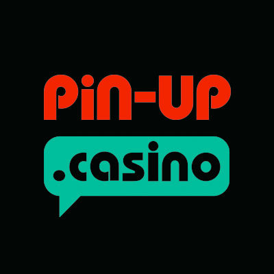 Pin-Up Casino Casino Crypto